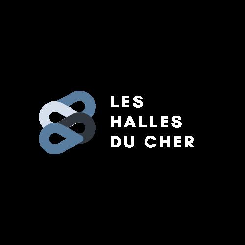 Les Halles du Cher